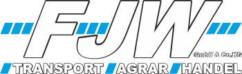 FJW GmbH & Co.KG